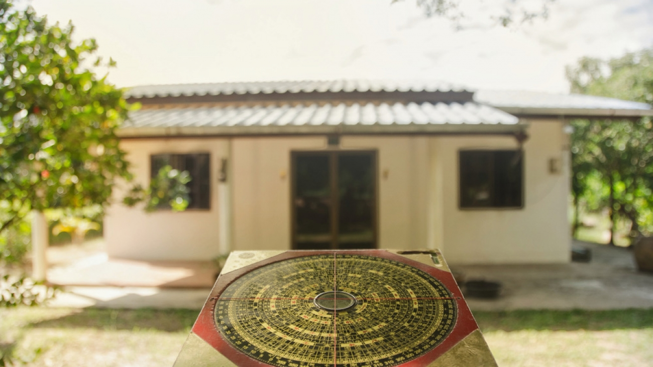 feng-shui-in-your-home-feature-image-02-resize