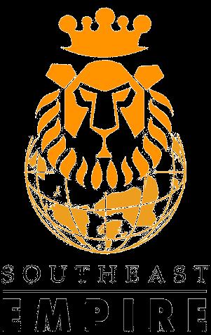 new_logo_up_bg